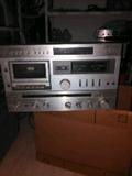 se vende equipo sonido completo - foto