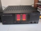 SANSUI B-2102 Vintage 400 watts RMS - foto