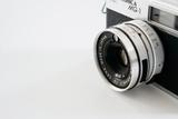 CLASES DE FOTOGRAFIA Y FOTOSHOP - foto