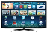 Reparacion smart tv led - plasma - foto