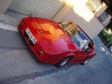 FIAT - 128 SPIDER  FIAT-BEBE5FERRARI - foto