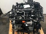 Motor 1.6 TDI CAY - foto