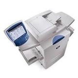 Xerox 700 C60 J75 V80 servicio tecnico - foto