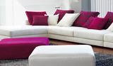 Limpieza de sofas en Majadahonda - foto