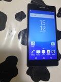 Sony Xperia Z2 LIBRE 16GB - foto