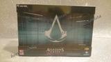 PRECINTADO Animus Assassins Creed - foto