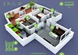 Electricidad Domotica ICT - foto