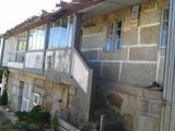 Casa nucleo rural y fincas - foto