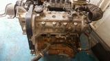 Motor Fiat Punto 1.4 - foto