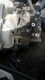 Caja cambio Opel Vectra - foto