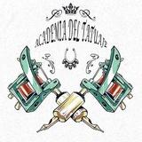 Curso iniciaciÓn tatuaje - foto