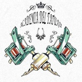 Curso eliminaciÓn lÁser tatuajes - foto
