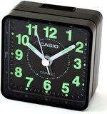 Reloj Despertador Casio - foto