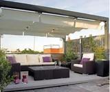Toldos,lona piscina,cobertor solar - foto