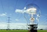 Electricista - antenista - foto