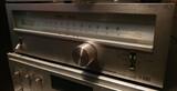 Sintonizador de radio Pioneer TX-6500 II - foto