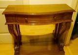 Restauración Muebles Madera en Siero - foto