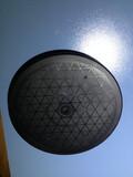 Soporte giratorio tv 25 kg, 30 cms - foto