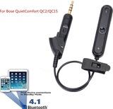 Convertidor Bluetooth, para Bosé - foto