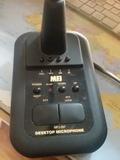 Microfono mfj 297 - foto