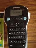 Rotulador de etiquetas Dymo - foto
