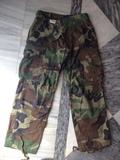 pantalones del ejercito usa - foto