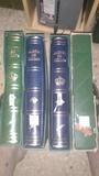 Coleccion de sellos EDIFIL - foto
