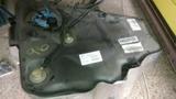 Deposito gasolina volkswagen eos 2.0tfsi - foto