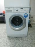 Reparación de Electrodoméstico 615652022 - foto