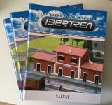 SALVAT Ibertren - foto