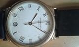 Reloj raymond weil geneve ,aÑos 80-90 - foto