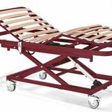 alquiler y venta de cama sanitaria - foto