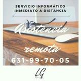 Informatico YA !! vía online Gandía - foto