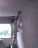 Se pinta piso, chalet o local - foto