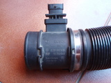 caudalimetro opel astra h 1.9 cdti - foto