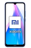 XIAOMI  REDMI NOTE 9 64GB 4RAM