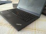 & Lenovo ThinkPad T440 I5 SSD & - foto