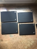 Portátiles i5 Garantia y factura ) x230 - foto