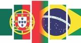Traducciones portugués-español-inglés - foto