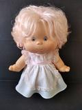 Muñeca Polilla de Famosa 28 cm - foto
