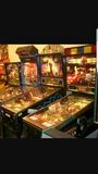 COMPRO máquinas de petacos, pinballs, - foto