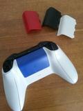 Kit botones, joysticks... mando xbox one - foto