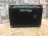 Ampli guitarra TRACE ELLIOT 100w - foto