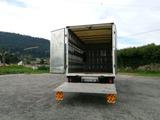alquiler furgonetas - foto