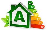 CertificaciÓn energÉtica - foto