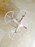 Drone DJI FC40 - foto
