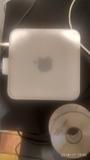 Mac mini - foto