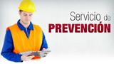Prevención de riesgos laborales - foto