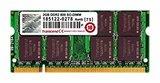 DDR2 y DDR3      2gh y 1gh SODIM OFERTON - foto