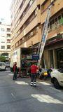 Guardamuebles y trasteros Jaén - foto